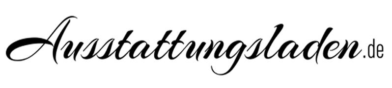 ausstattungsladen.de-Logo